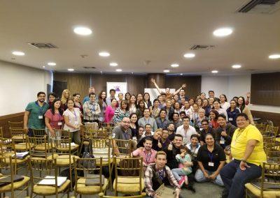 Pnl Ecuador - Foto 6
