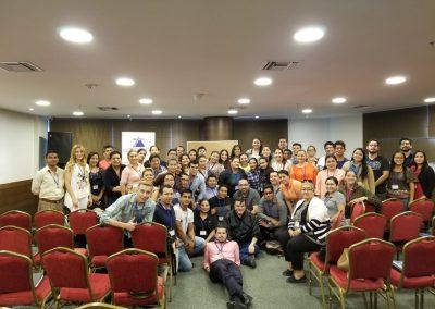 Pnl Ecuador - Foto 7
