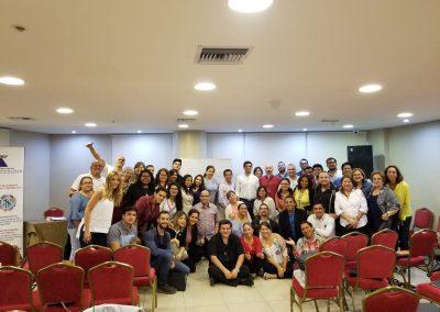 Pnl Ecuador - Foto 9